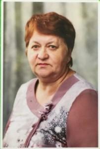 bolshak